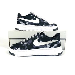 Nike Air Force 1 Ultraforce SE
